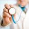 Health Blog and News