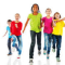 Kids and Teens Blog and News