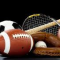 Sports Blog and News